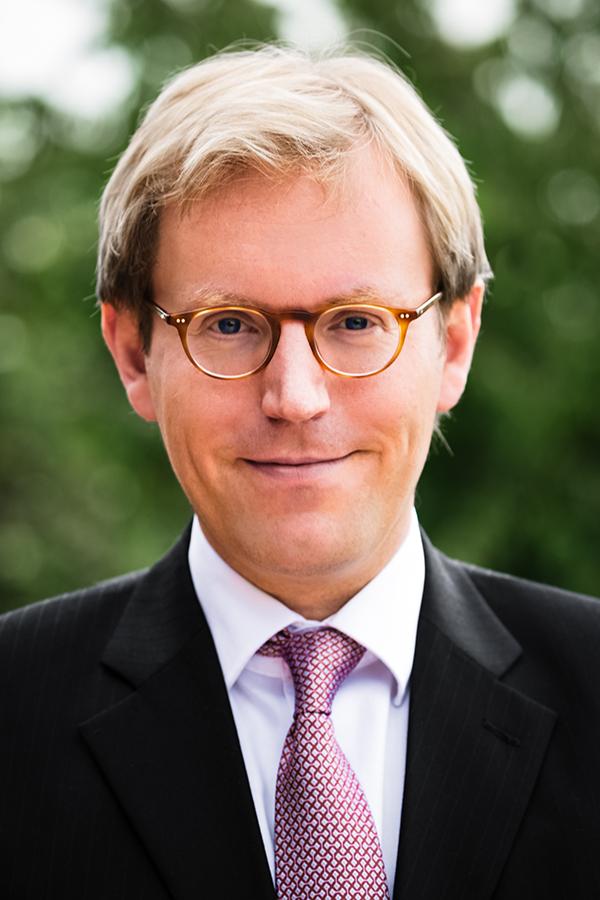 Jan Jiracek von Arnim
