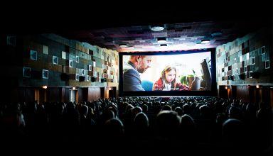 Werkschau Filmakademie