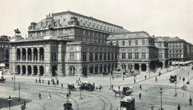 Wiener Hofoper