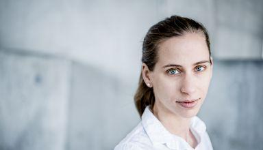 Anna Rendl