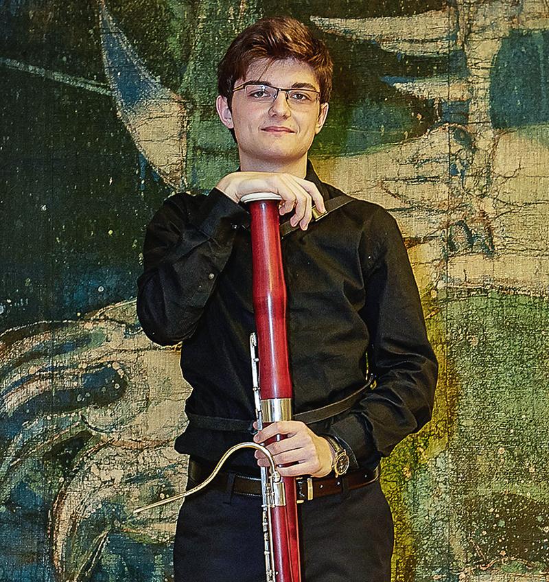 Raffaele Giannotti