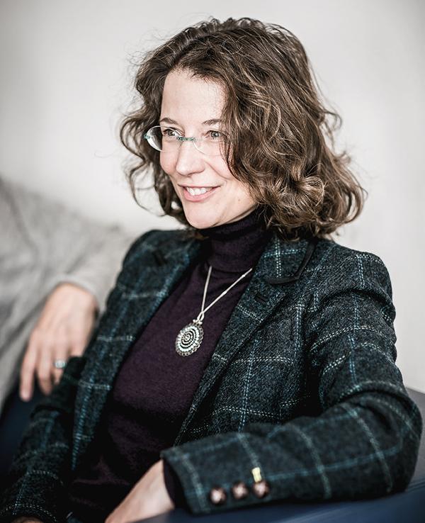 Susanne Latin