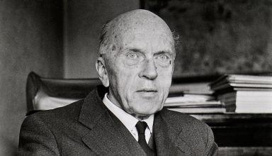 Erwin Ratz