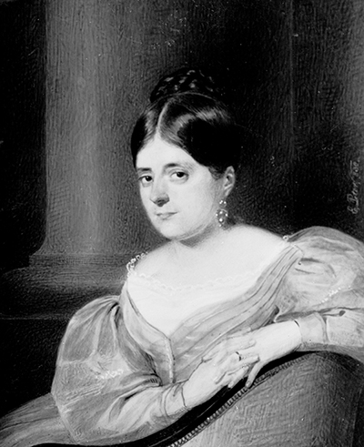 Anna Froehlich