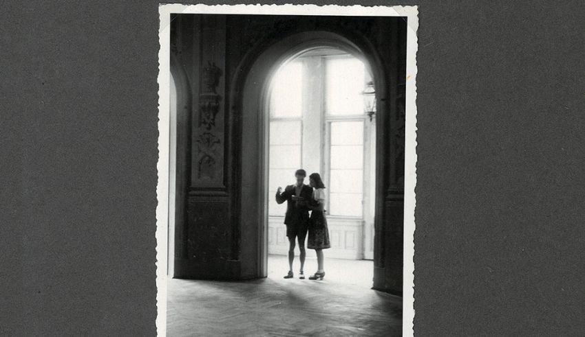 Max Reinhardt Seminar