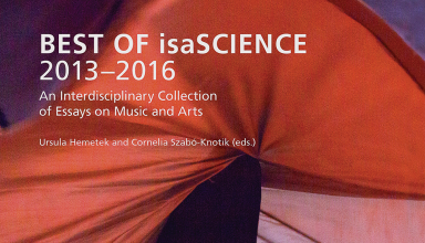Best of isaScience