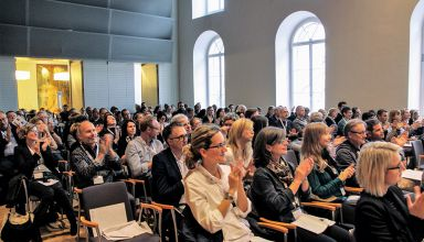European Music School Symposium