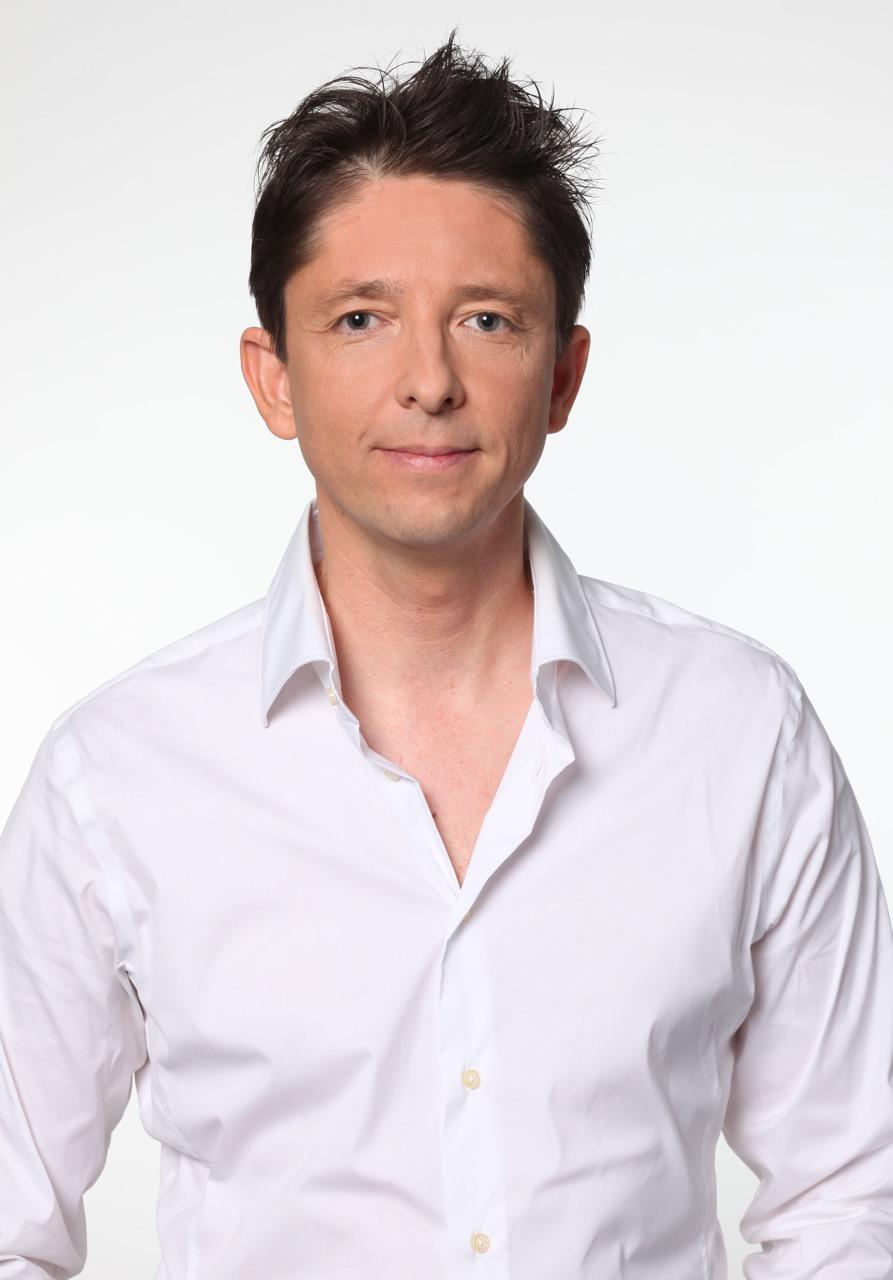 P. A. Straubinger
