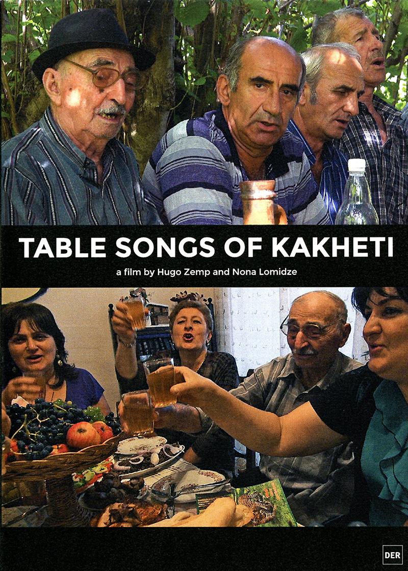 Table Songs