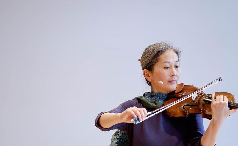 Mieko Kanno