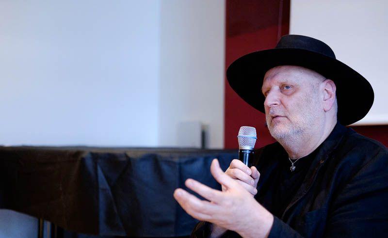 Jörg Holkenbrink