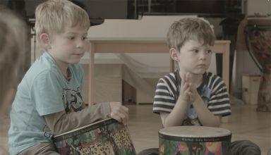 Elementares Musizieren