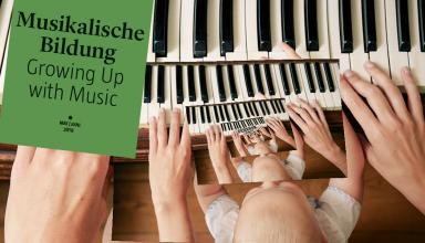 Musikalische Bildung