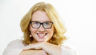 Sonja Wurm
