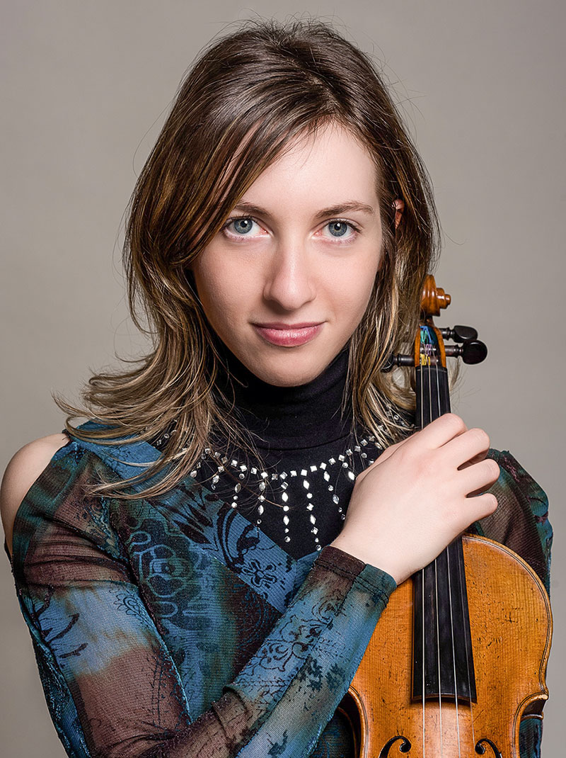 Giulia Brinckmeier
