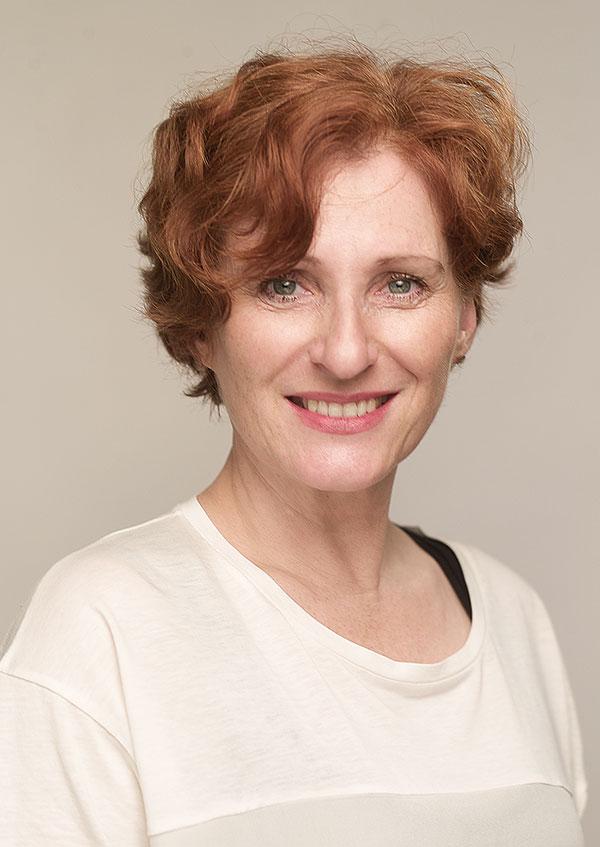 Rita Waszilovics