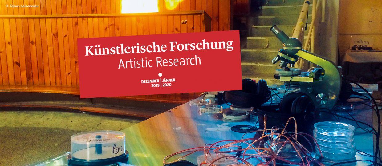 Mdw Magazin Universität Für Musik Und Darstellende Kunst Wien