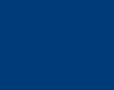 logo mdw