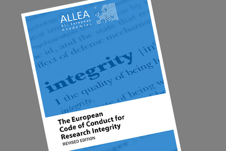 © ALLEA - All European Academies, Berlin 2017