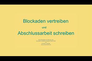 © Wort & Weise