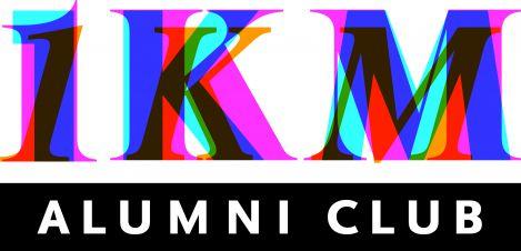 Logo IKM alumni club.jpg