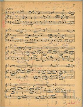 AC03414306-Bach-II-67765-3