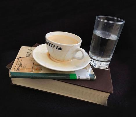 kaffeefoyer_stp_web.jpg