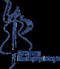 Logo Abteilung Musikphysiologie