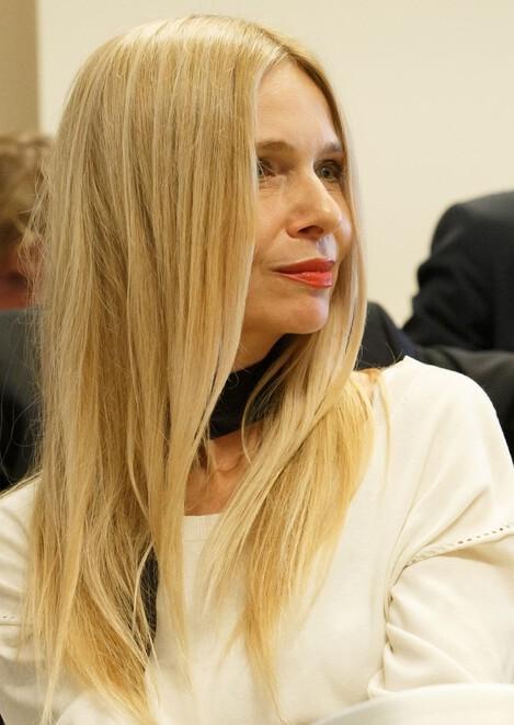 Sofija Bajrektarević