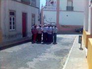Ceifeiros_2_gr.jpg