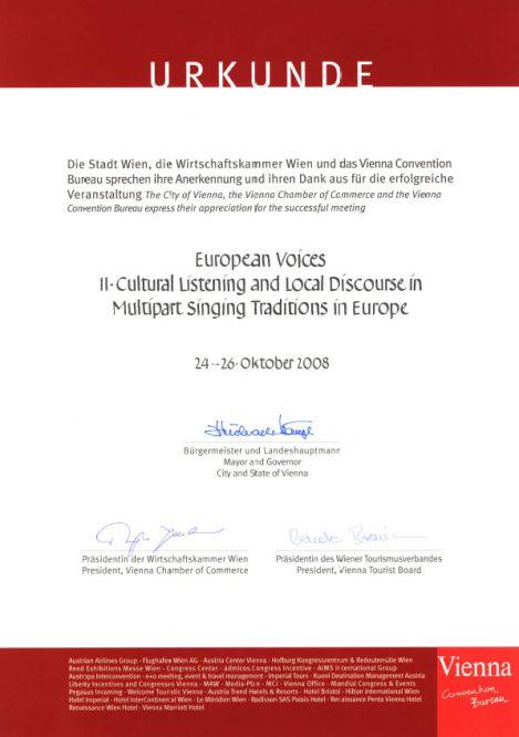 EuropeanVoicesII-Urkunde.jpg