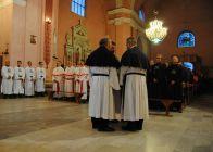 Italy-Sardinia-Santulussurgiu - incravamentu 2- 2 April 2010.JPG