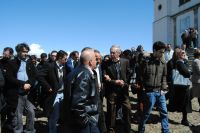 Italy-Sardinia, Cuglieri 1-29 March 2013.JPG