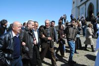 Italy-Sardinia, Cuglieri 3-29 March 2013.JPG