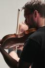 Jan Beitohaugen Granli-02.jpg