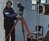 Sff-From Egil Bakka's field work_Filming session in Dale, Sunnfjord, 1981-02.jpg