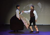 Tone Voldhaug and Stian Roland-Dancing Valdrespringar-Photograph by Anne Marit Noraker.jpg