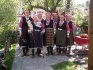 bulgaria_1_gr.jpg