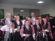 bulgaria_2_gr.jpg