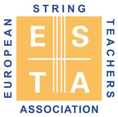 ESTA Österreich - Vereinigung der Lehrenden für Saiteninstrumente in Österreich