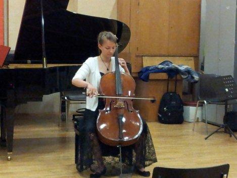 Cello11