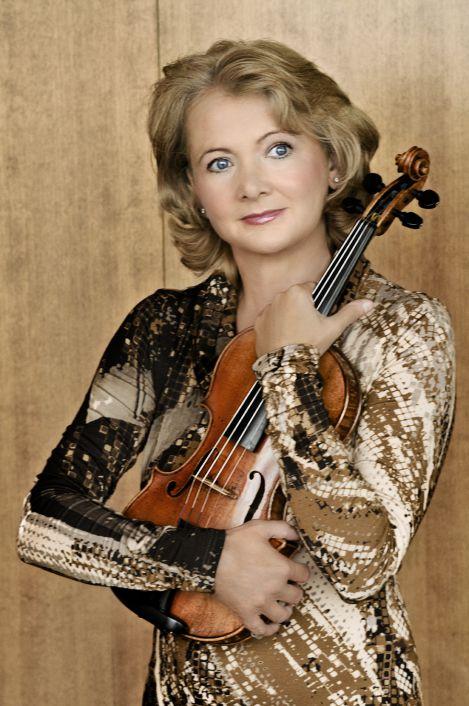 Elisabeth Kropfitsch