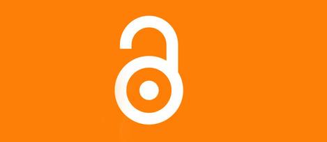 header Open Access.jpg