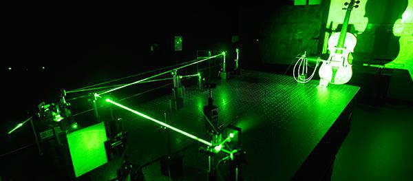 laserlab_forschung_full.jpg