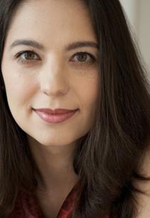 Lorelai Petrescu