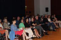 Foto: Publikum