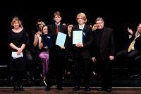 01_Haydn_Wettbewerb_20150304_Komponisten+Pachovsky.jpg