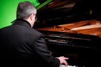 01_Haydn_Wettbewerb_20150304_Kouyoumdjian.jpg