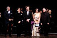 02_Haydn_Wettbewerb_20150304_Gaon+Reicher.jpg