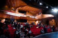 02_Haydn_Wettbewerb_20150304_Konzertsaal.jpg